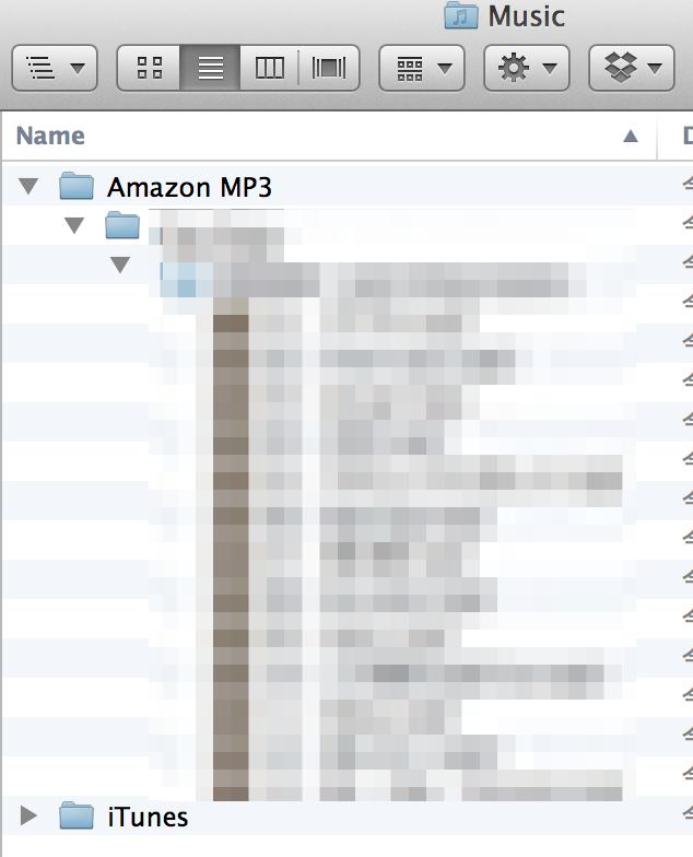 Amazon Music - 6,500万曲以上が聴き放題