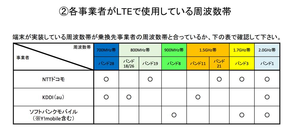 www_soumu_go_jp_main_content_000361981_pdf