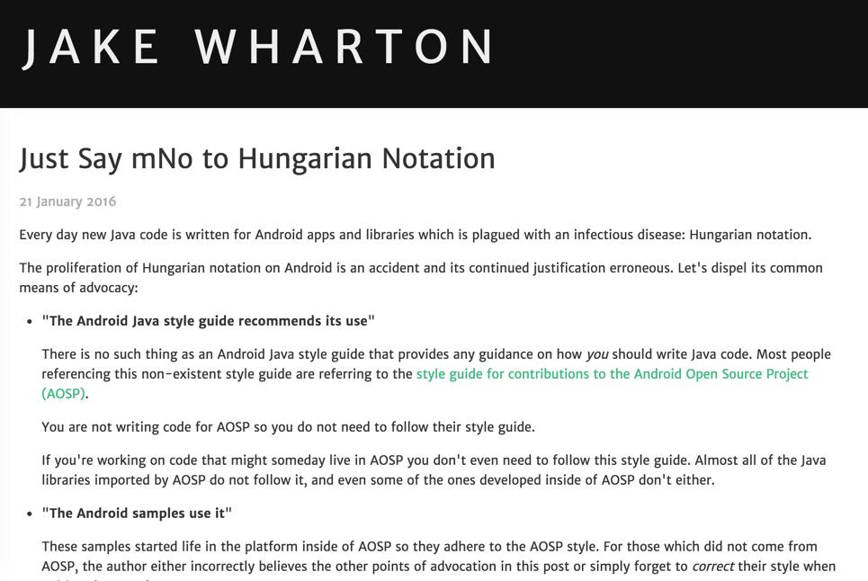 Just_Say_mNo_to_Hungarian_Notation_-_Jake_Wharton
