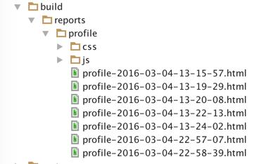 AnalyticsApplication_java_-_Android_Studio_2_0_Beta_6