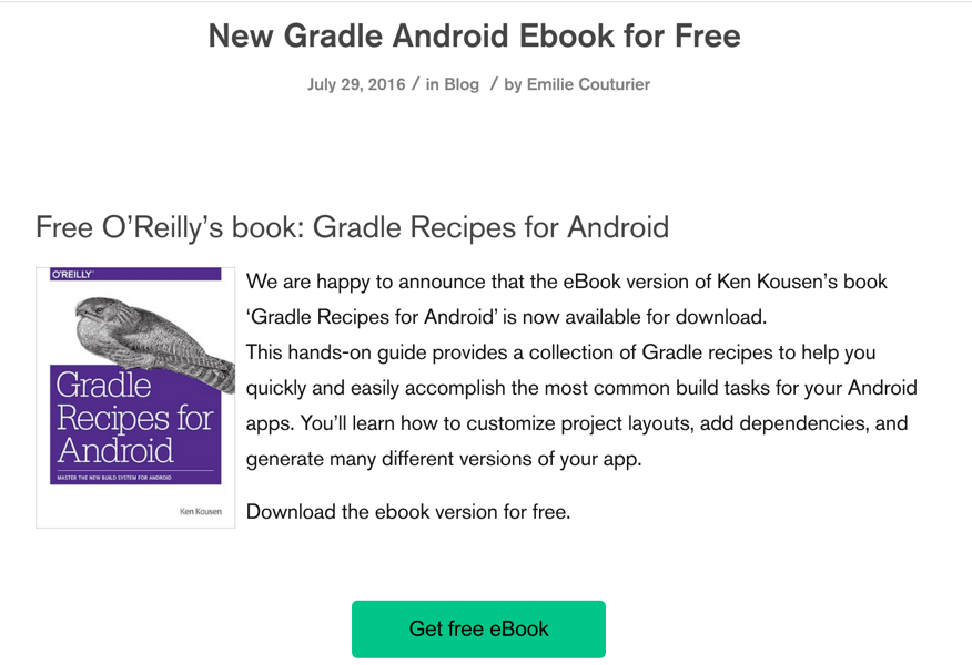 New_Gradle_Android_Ebook_for_Free_-_Gradle